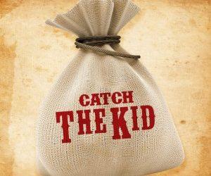 Catch The Kid App Scores 9/10