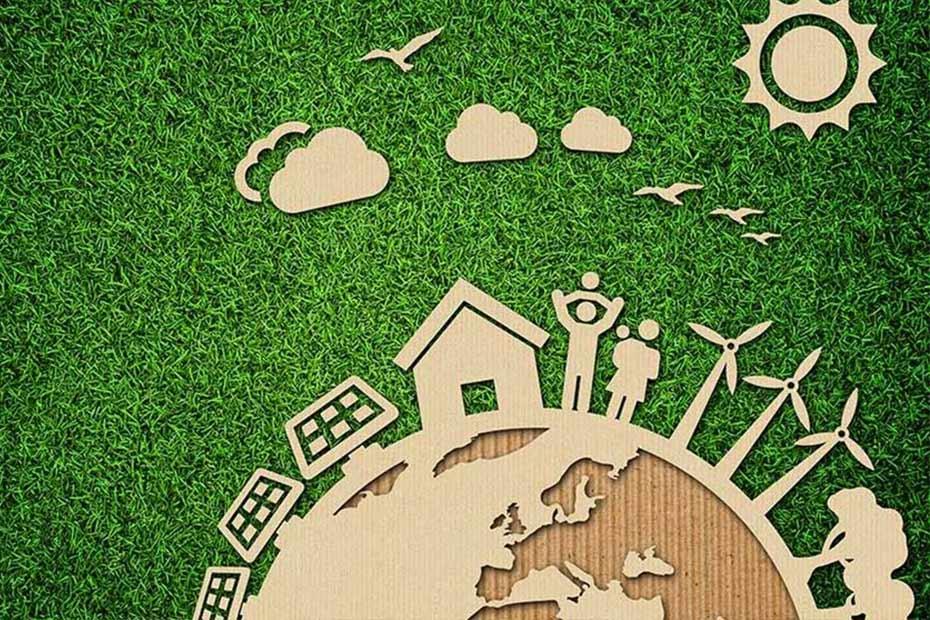 App development Melbourne  - ethical banking