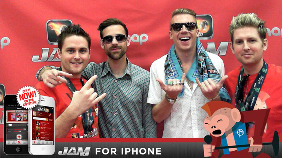 jam-for-iphone-app-launch-sxsw-macklemore