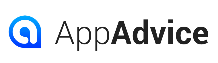 App Advice Logo