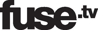 Fuse TV Logo