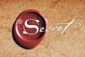 Secret-app-development