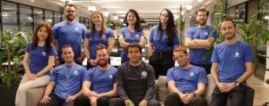 DreamWalk-App-Development-Agency-Melbourne-Australia