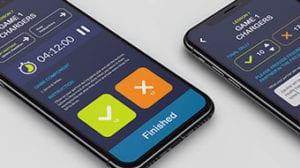 app-design-melbourne-app-startups-2
