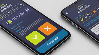 mobile app design and development melbourne