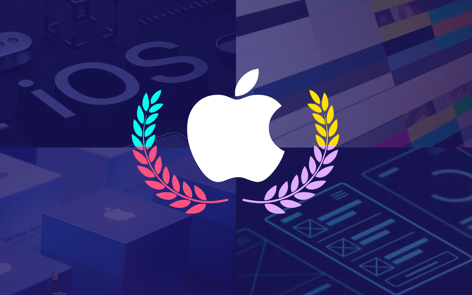 apple-app-design-awards