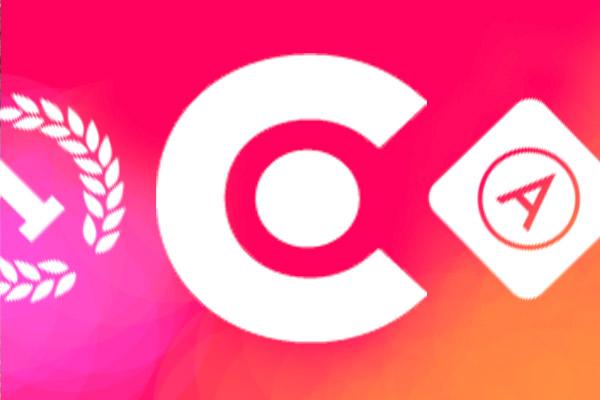 Most Influential App Developer Melbourne - DreamWalk