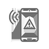 mobile app development melbourne