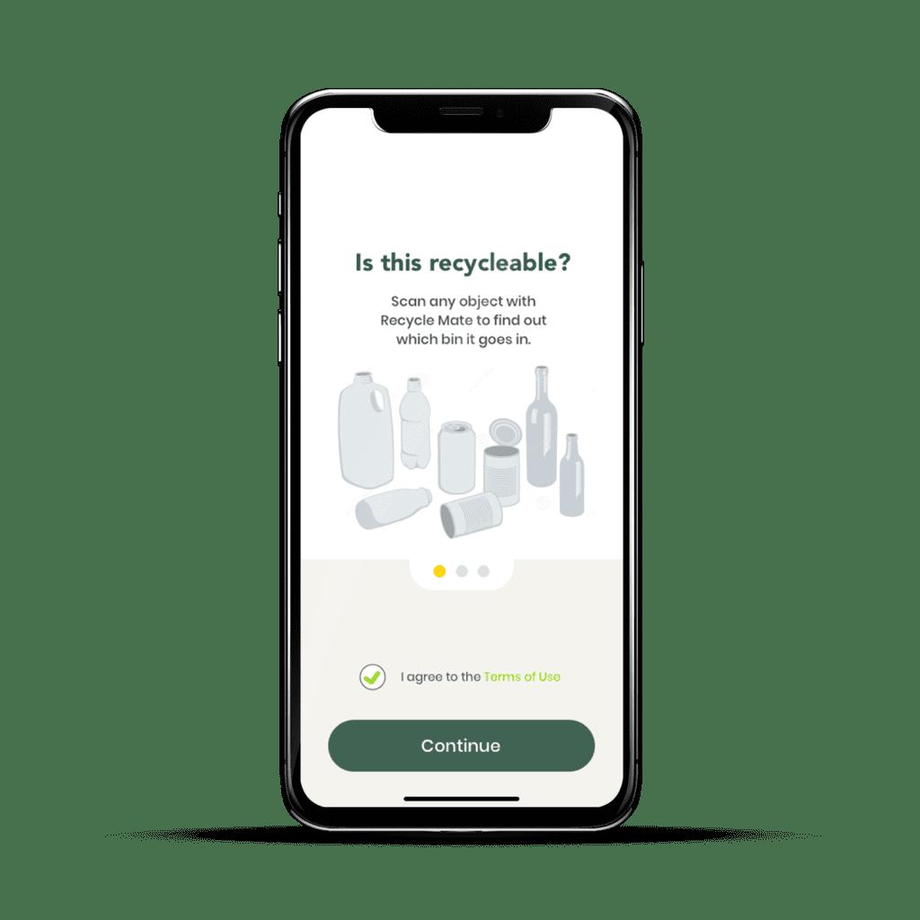 easy weddings app developer DreamWalk Melbourne