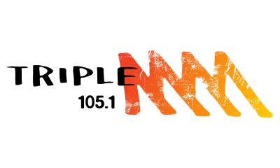 Executive Style Logo