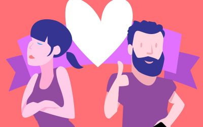 Dating App Satisfaction Study 2020: Insights for startups and app developers