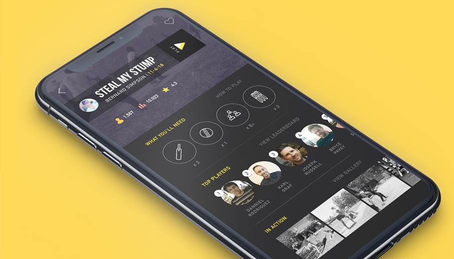 App developers Australia - Allegro Live