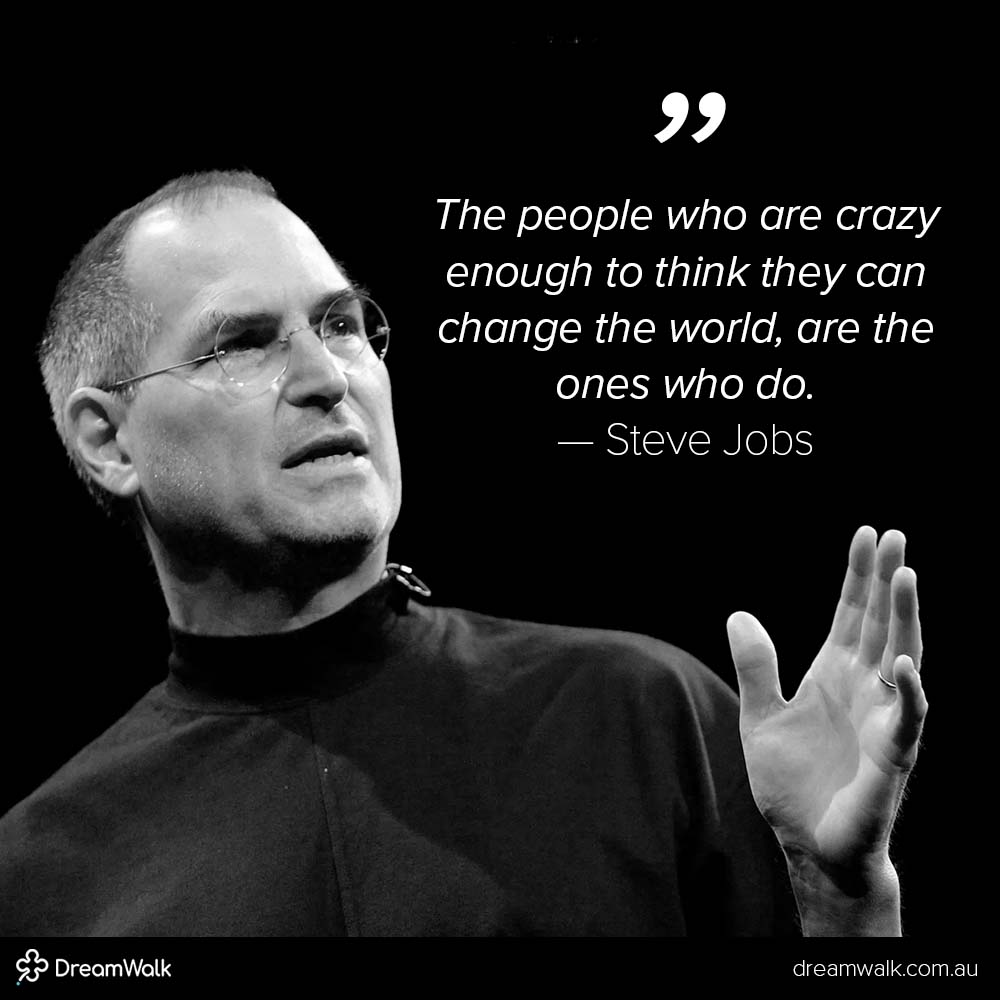 Steve-Jobs-quote-people-who-are-crazy-enough