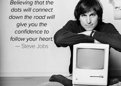 Steve-Jobs-dots-will-connect-quote