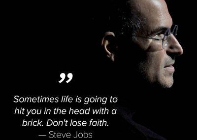 Steve-Jobs-hit-you-in-the-head-quote