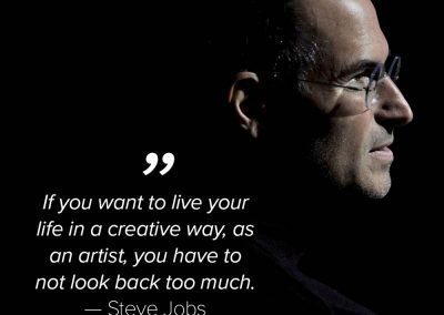 Steve-Jobs-not-look-back-quote