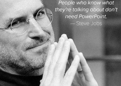 Steve-Jobs-powerpoint-quote