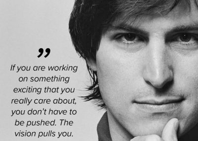 Steve-Jobs-the-vision-pulls-you-quote