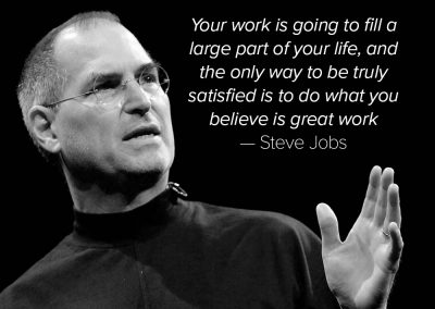 Steve-Jobs-work-fill-big-part-of-your-life-quote