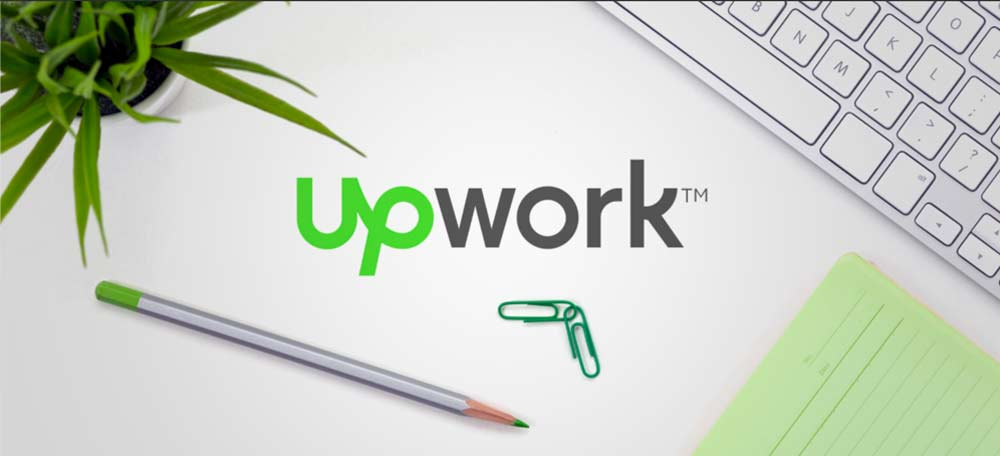 upwork-apps-for-business-banner