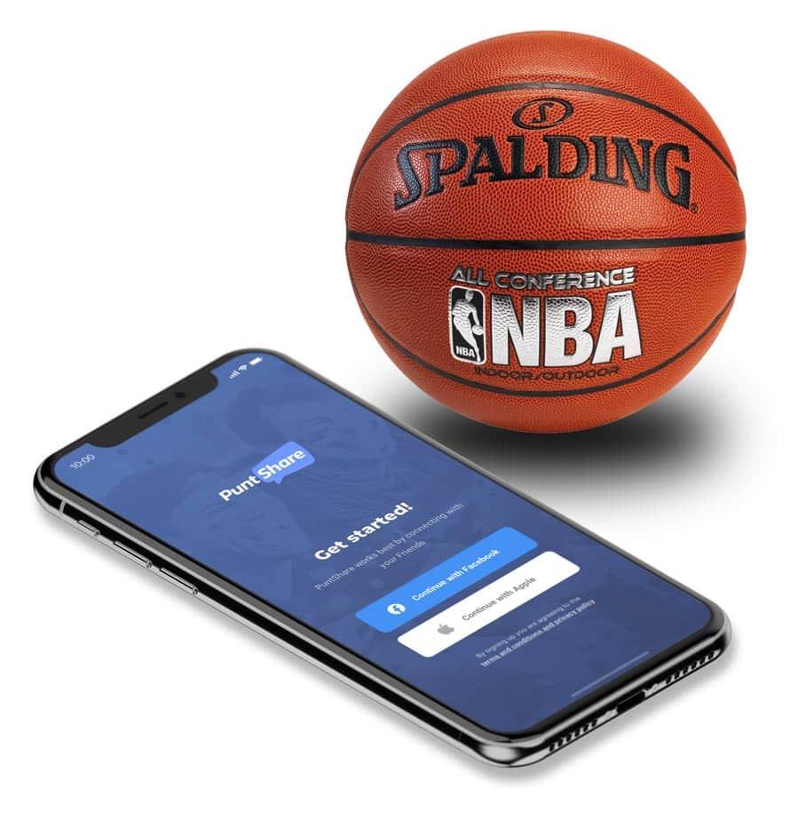 puntshare-app-development-basketball