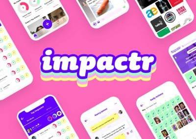 Impactr