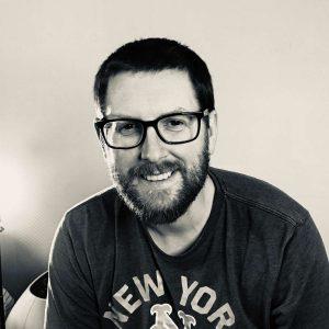 Joseph-Russell-profile-pic-web