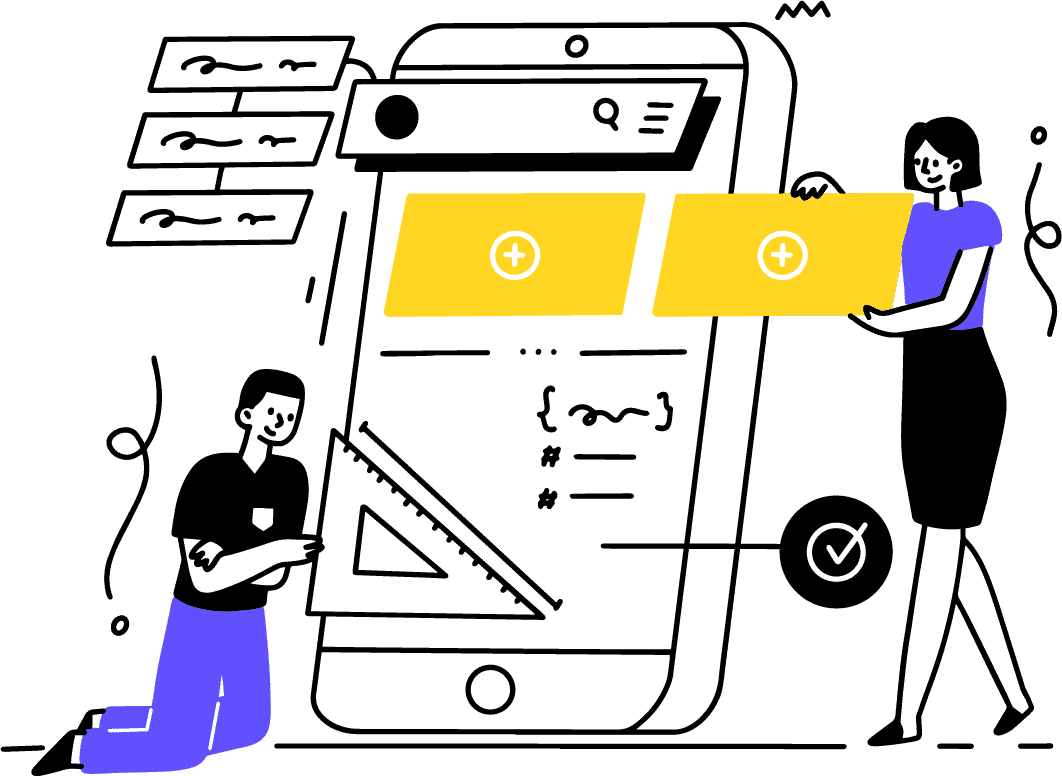 Creating-Mobile-App-MVP