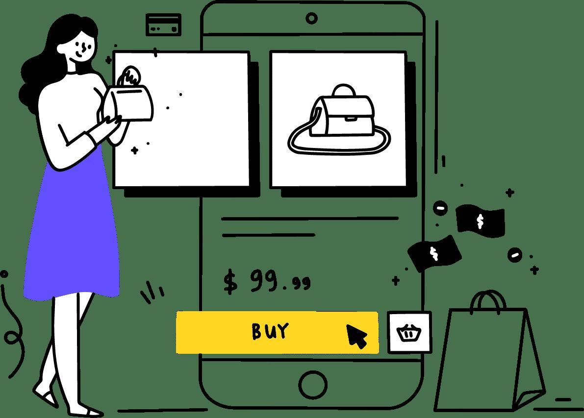 simple-ecommerce-app-mvp