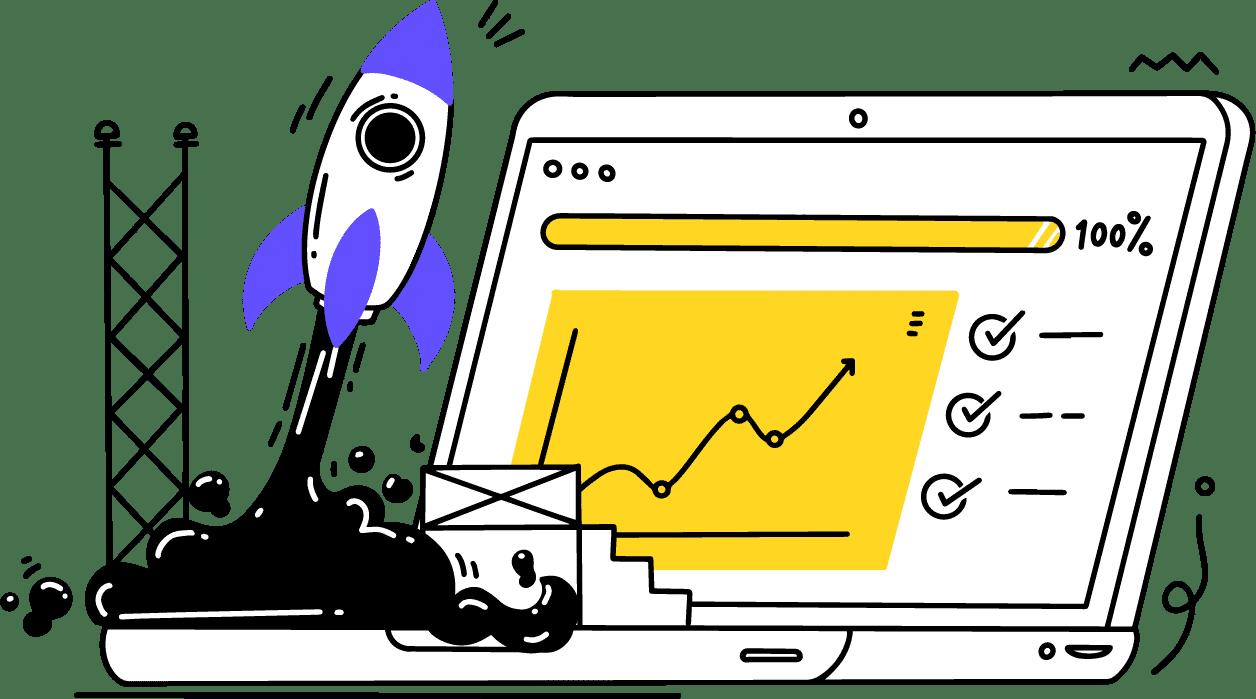 app-mvp-launch