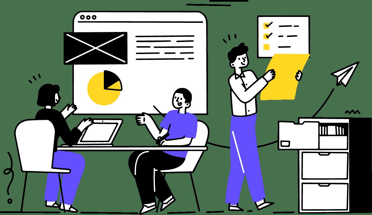 app-mvp-startup-team