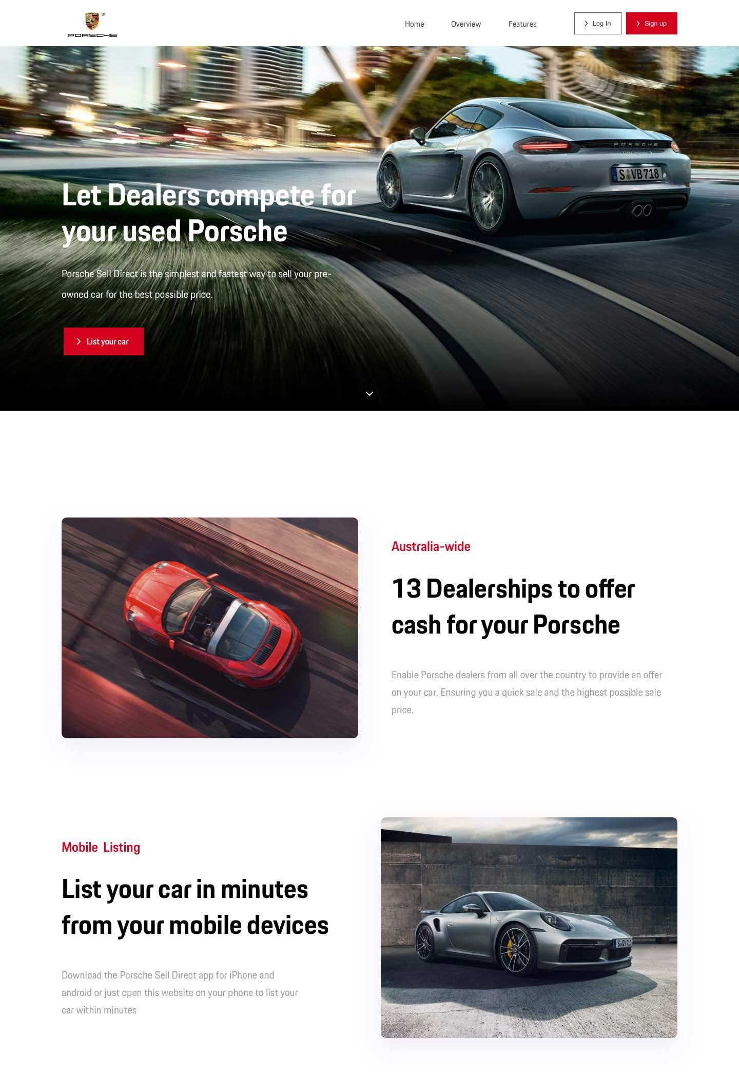 Porsche-web-app-small