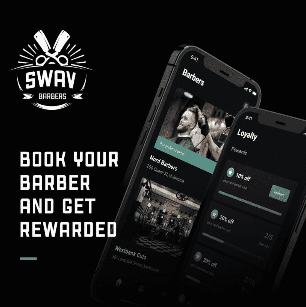 swav-app-promo