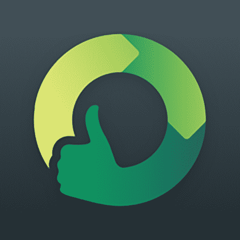 recycle-mate-icon-small