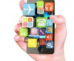 Find Out if Your Business Needs a Mobile App